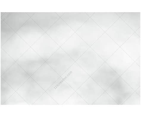 Hi Res Textures (blue, Grey, Black