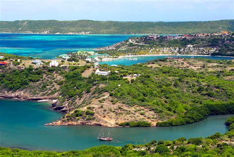 Caribbean Villavillas