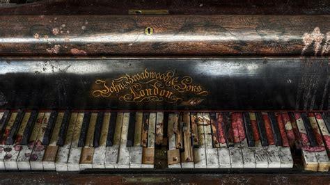 hd piano wallpapers wallpaperwiki