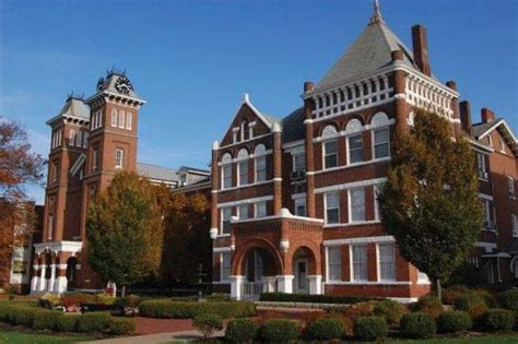 California University Of Pennsylvania -- Kids Encyclopedia