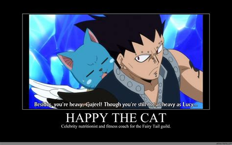 Fairytail Memes - fairy tail memes google search pinteres