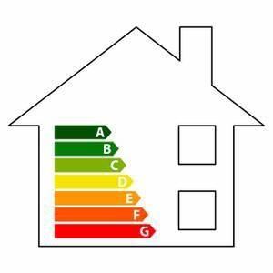 Ich Möchte Ein Haus : energiekostenberechnung ~ Eleganceandgraceweddings.com Haus und Dekorationen