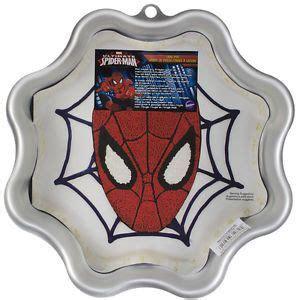ideas  cake spiderman  pinterest