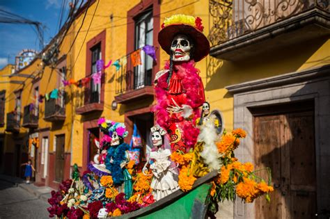 Your Day Of The Dead Guide To San Miguel De Allende. Ulcers Signs. Headlights Signs Of Stroke. Local Grocery Coupons. Midwifery Signs. Evidence Signs. Abrams Tank Decals. League Legend Stickers. Red And White Decals