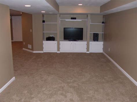 drop ceiling for basement bathroom interior rennovations st charles mo st peters mo