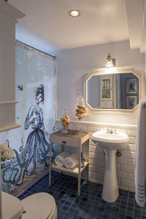 eclectic bathroom ideas 25 eclectic bathroom design ideas decoration