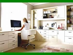 Ikea home office furniture ideas vissbiz ikea home office for Ikea office furniture australia