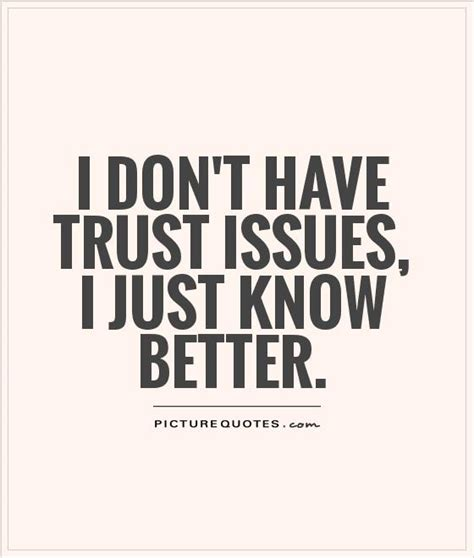 Trust Quotes Image Quotes At Hippoquotesm. Marilyn Monroe Quotes Two Faced. Marilyn Monroe Quotes When It Comes Down To It. Fashion Journey Quotes. Marilyn Monroe Quotes On Makeup. Mom Quotes In Spanish. Sad Quotes For Snapchat. Song Quotes Guns N Roses. Happy Break Up Quotes Xanga