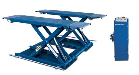 Scissor-lift-car-tool-auto-scissor-car-jack-auto-hydraulic