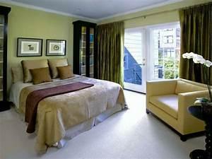 Farben Mischen Beige : 1001 ideen farben im schlafzimmer 32 gelungene farbkombinationen im schlafraum ~ Yasmunasinghe.com Haus und Dekorationen
