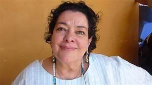 GIFF XV, Delia Casanova manda saludos a nuestros ...
