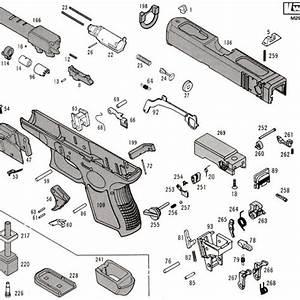 Kwa G18c Diagram