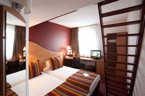 chambre hotel bordeaux chambres hotel bordeaux lac