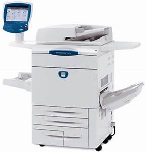 xerox nine multifunction systems announced techgadgets With document management system xerox