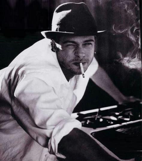 Hell S Kitchen Brad Pitt by 1066 Best Brad Pitt Images On