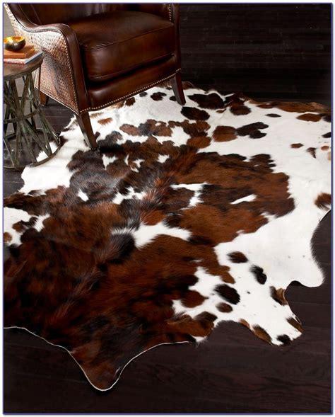 Zebra Cowhide Rug Ikea by Zebra Skin Rug Australia Rugs Home Design Ideas
