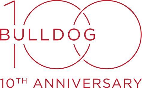 meet uga alumni associations bulldog