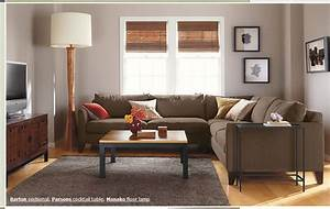 floor lamp couch With how to choose floor lamp for living room