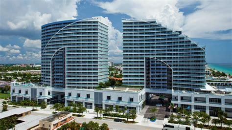 w fort lauderdale myfortlauderdalebeach com hotel directory