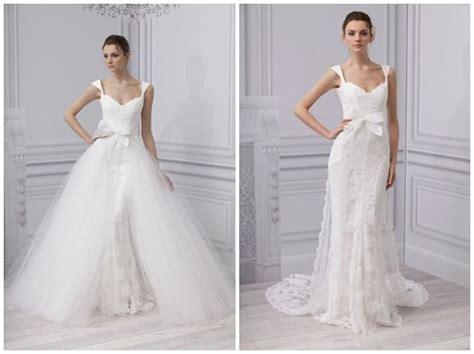 convertible wedding dresses ideas  pinterest