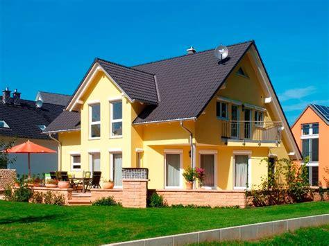 Tiny Häuser Für Familien by H 228 User F 252 R Familien Vorausschauend Planen
