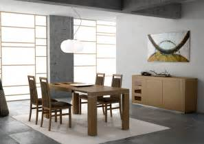 dining room tables and chairs modern