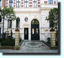 Wohnung Mieten Magdeburg Hegelstraße by Wohnungen Magdeburg