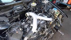 Audi A4 V6 2 8 Swap 2 7t Agb S4