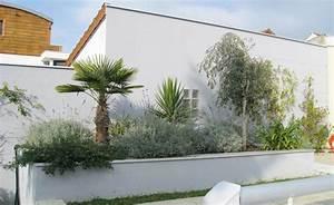 Massif Autour Piscine : d cor m diterran en autour de la piscine mon jardin ma maison ~ Farleysfitness.com Idées de Décoration