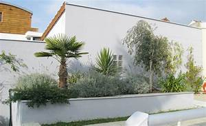 decor mediterraneen autour de la piscine mon jardin ma With marvelous amenagement petit jardin mediterraneen 2 decoration jardin autour dune piscine