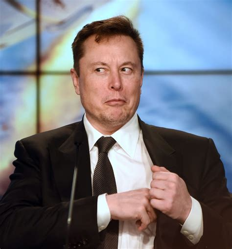 Elon musk says you can now buy a tesla with a single bitcoin. Elon Musk Released a Song Called 'Don't Doubt Ur Vibe ...