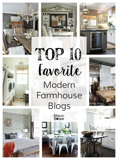 top  favorite blogger home tours blogger home home house