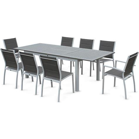 table de jardin pliante geant casino jsscene com des