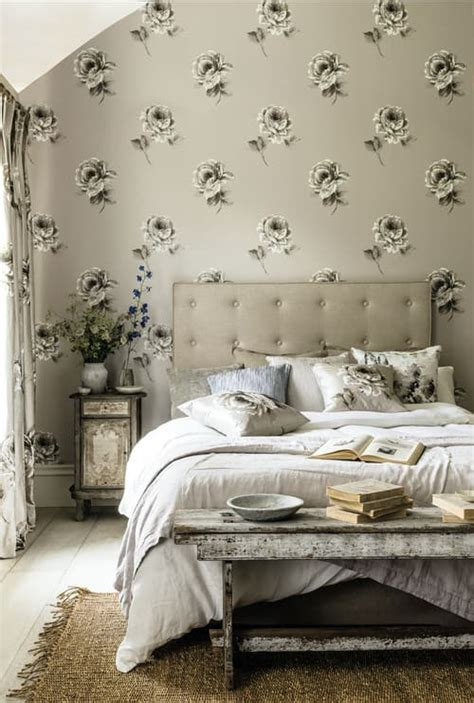 shabby chic home decor style guide