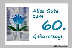 Geschenkkarten Zum Ausdrucken : zum 60 geburtstag karten kostenlos ~ Markanthonyermac.com Haus und Dekorationen
