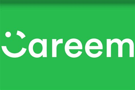 Careem Launches Ambassadors Program In Jordan