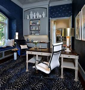 Interior, Design, Trends, For, 2018