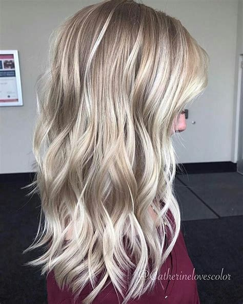 Hairstyles 2020 Shoulder Length