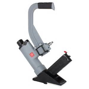 wood flooring nail gun flooring nail secret stapler gun hardwood nailer heavy duty ebay