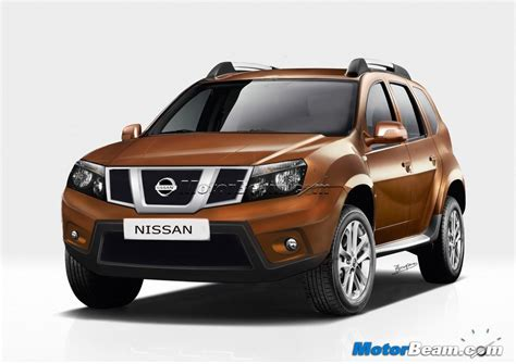 nissan india 2013 datsun related images start 450 weili automotive