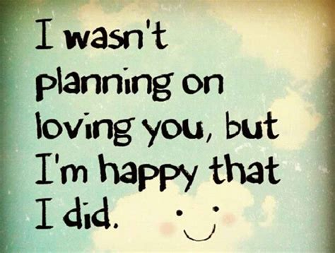 cute quotes wallpaper gallery
