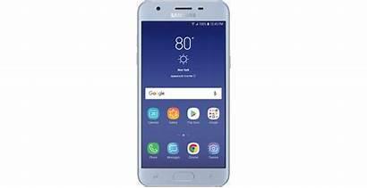J3 Galaxy Samsung Verizon Wireless Prepaid Offering