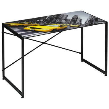table de bureau conforama chaise de bureau square conforama ashyann