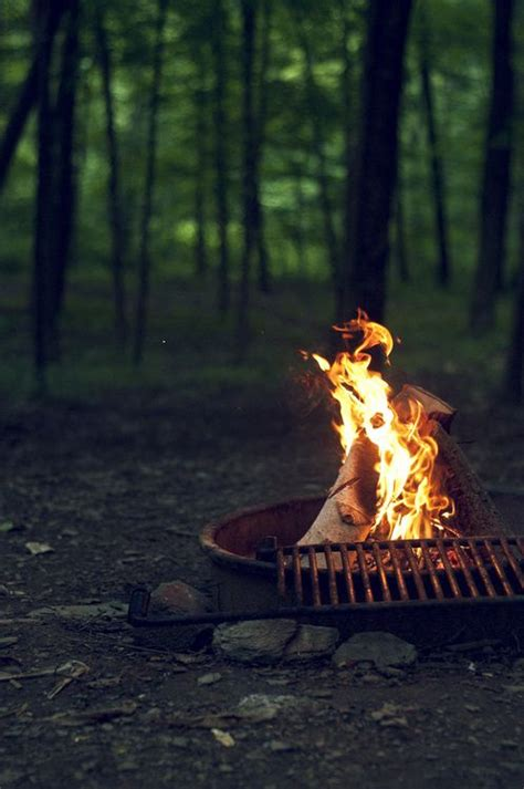 35 Best Images About Cowboys & Campfires On Pinterest
