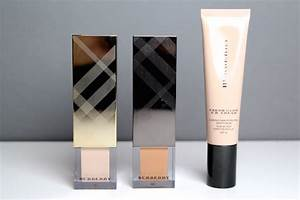 Makeup Foundation amp Concealers  Burberry