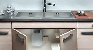 Best Under Sink Water Heaters Reviews  Buyers Guide  2020