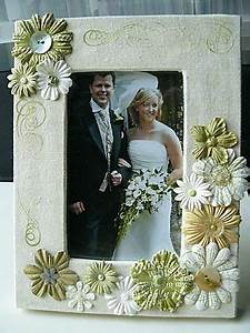 Estel 39 S Blog Wedding Canopy Ideaswedding Anniversary