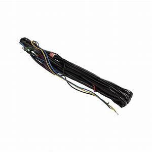 Wiring Harness  Repro  Vespa Sprint Allstate  788 94360