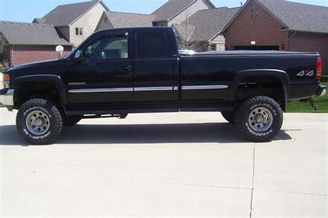 all car manuals free 2000 gmc sierra 2500 interior lighting detwings1090 2000 gmc sierra 2500 hd extended cablong bed specs photos modification info at