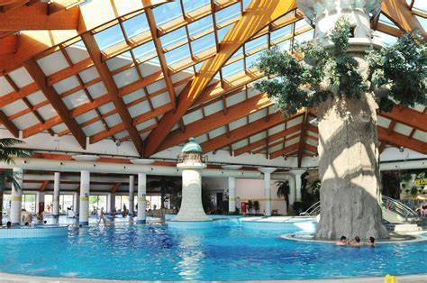 Ozone For Swimming Pools And Spas  Chlorine Alternative